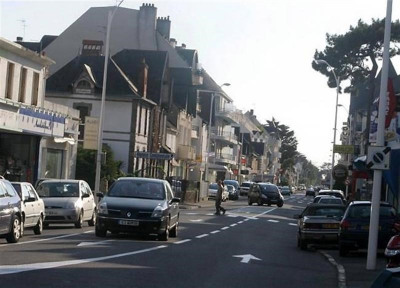 Fonds de commerce Divers La Baule-Escoublac
