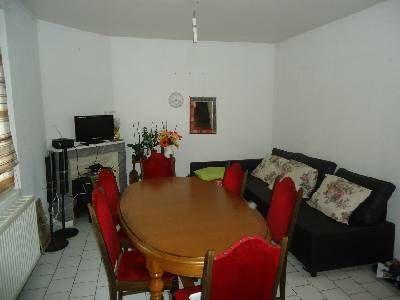 Vente maison / villa Lisieux 106000€ - Photo 3