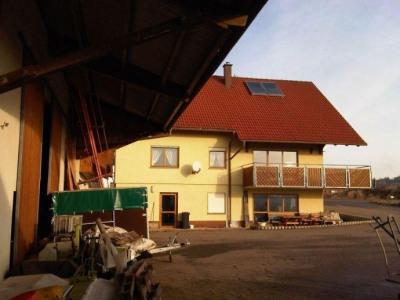 Vente - Terrain - Königsfeld - Photo