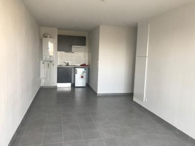 Appartement 2 pièces - COLOMIERS vieux centre