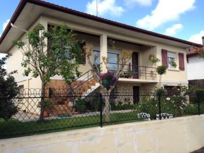Maison Dax 6 pièce (s) 145 m²