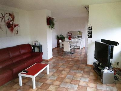 Appartement 5 pièces 83 m²