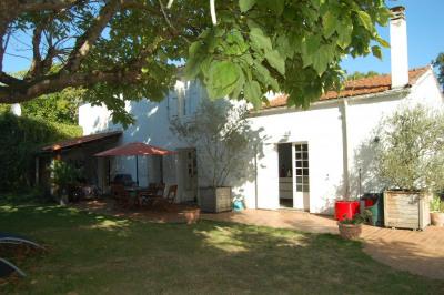 A vendre maison 140 m² rompsay terrain 740 m²