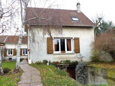 Maison Beauchamp 6 pièce (s) 130 m²