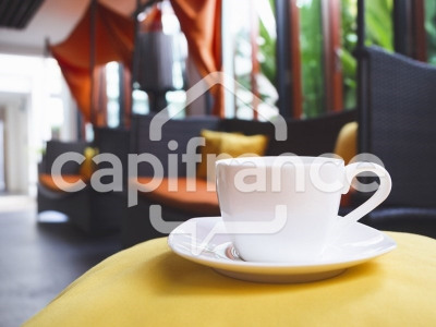 Fonds de commerce Café - Hôtel - Restaurant Aigueblanche