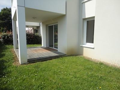 Appartement AIRE SUR L ADOUR 5 pièce (s) 75 m²