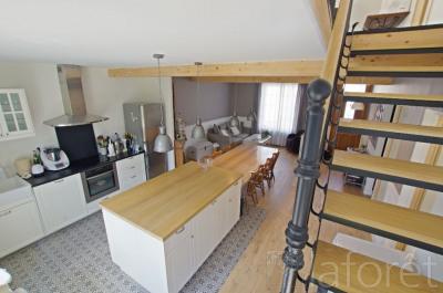 Maison Cholet 6 pièce(s) 127 m2