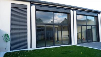 Maison carpentras 175 m²