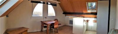 出售 - 公寓 2 间数 - 36 m2 - Beauchamp - Photo