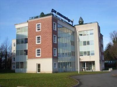Location Bureau Marcq-en-Barœul