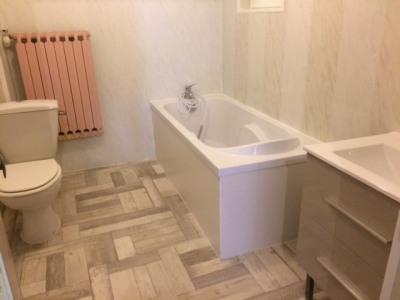 Rental house / villa Pierre-la-treiche 800€cc - Picture 10