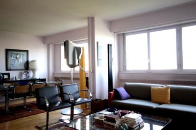 Appartement Courbevoie 4 pièce(s) 106 m2