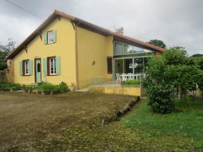 Maison Aire Sur L Adour