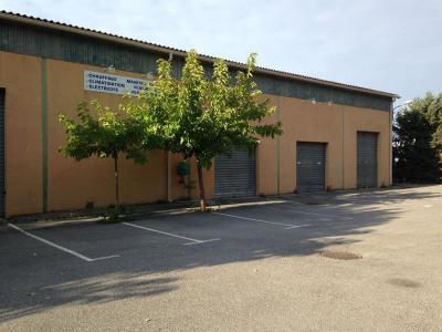 Location Bureau La Garde