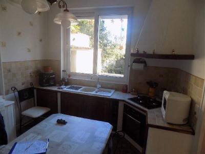House / villa 5 rooms Secteur Segonzac