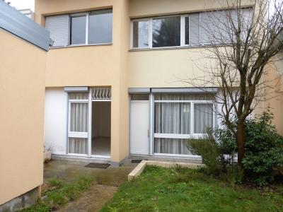 Vente maison / villa Massy
