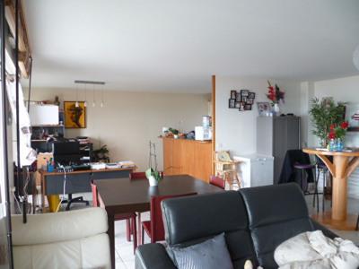Appartement La Turballe 3 pièce (s) 104 m² La Turballe