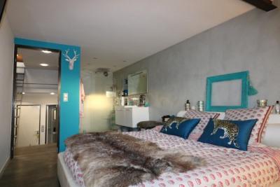 Deluxe sale apartment Marseille 8ème (13008)
