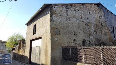 vente Maison / Villa Bastide de lordat