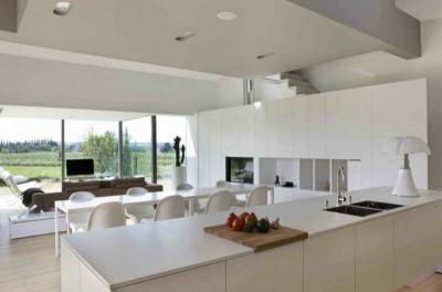 Vente de prestige maison / villa Genas