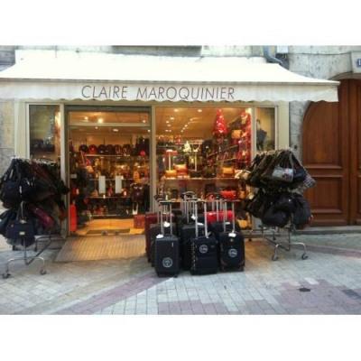 Fonds de commerce Prêt-à-porter-Textile Blois