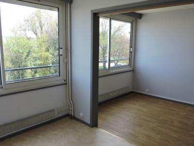 Appartement Limoges 1 pièce (s) 25.36 m²