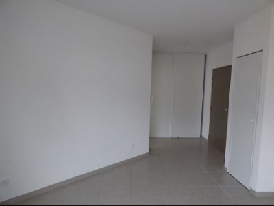 Alquiler  apartamento Aix les bains 650€cc - Fotografía 2