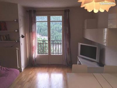 Appartement AURON 1 pièce (s) 30 m²