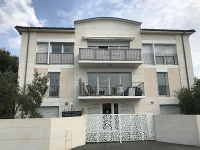 Appartement La Rochelle 3 pièce (s) 57 m²