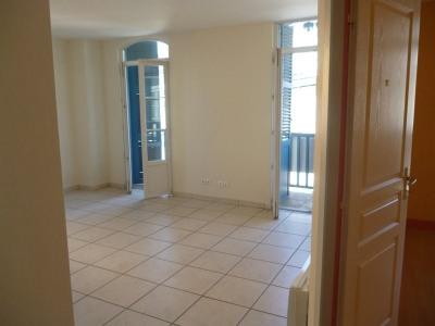 T3 avec garage de 68 m²