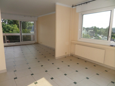 Appartement LA CELLE ST CLOUD - 5 pièce(s) - 103 m2