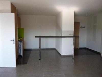 Location - Appartement 2 pièces - 44,52 m2 - Castelnau le Lez - A LOUER T2 CASTELNAU-LE-LEZ - Photo
