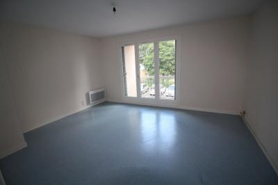 Appartement Meaux 3 pièce (s) 63 m²