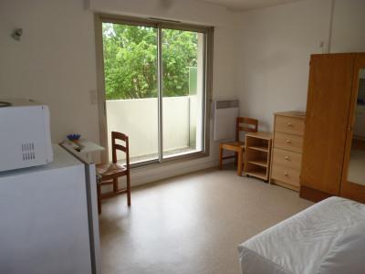 Appartement Royan 1 pièce (s) 24 m²