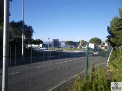 Location Bureau Saint-Jean-de-Védas