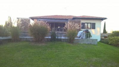 Maison Gujan-Mestras 166 m² sur 1 000 m² de terrain