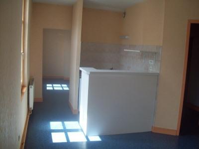 Appartement LIMOGES - 1 pièce (s) - 32 m²