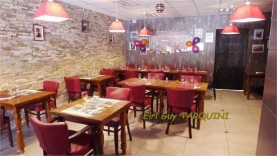 Fonds de commerce Café - Hôtel - Restaurant Grasse 2