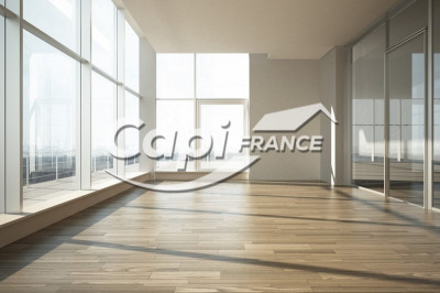 Location Local commercial Lannion