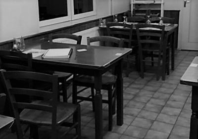 Fonds de commerce Café - Hôtel - Restaurant Beauregard