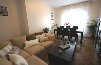 Appartement 3 pièces 66m² + Parking + Cave
