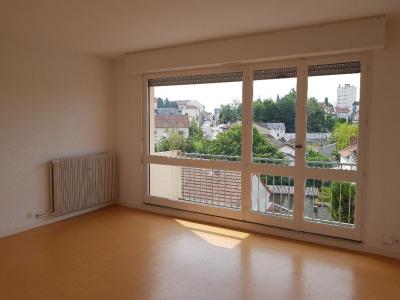 Appartement Limoges 1 pièce(s) 29.58 m2