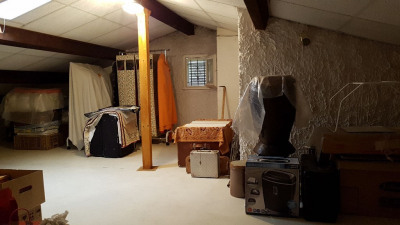 Maison Mouans Sartoux 4 pièce (s) 98 m² Mouans Sartoux