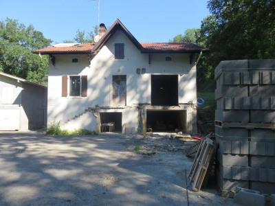 Maison Labatut