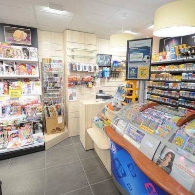 Vente Local commercial Avesnes-sur-Helpe