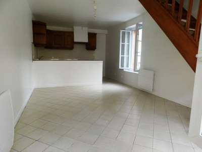 Location appartement Mandres les Roses (94520)