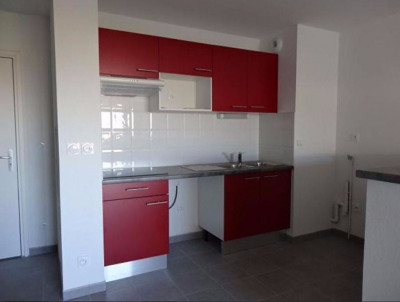 Appartement T3 65m² colomiers-blagnac