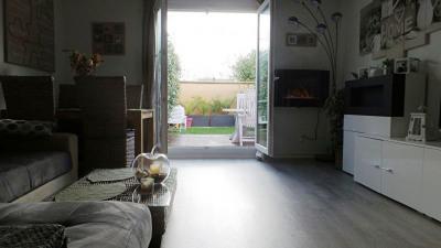 Vente maison / villa Limeil Brevannes (94450)