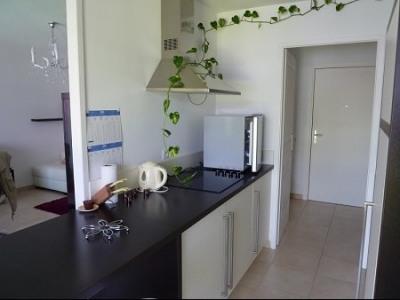 Affitto appartamento Aix les bains 961€cc - Fotografia 2