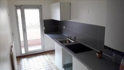 T3 -73 m² périer 8ème